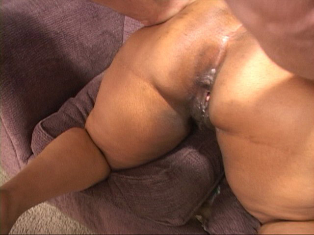 Big Booty Videos, Movies, Clips And More - #1 Big Booty Tube